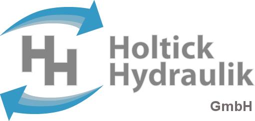 Holtick Hydraulik GmbH
